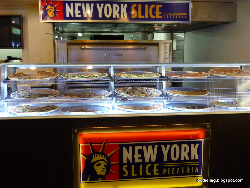 New+York+Slice+Pizzeria+%25282%2529.JPG