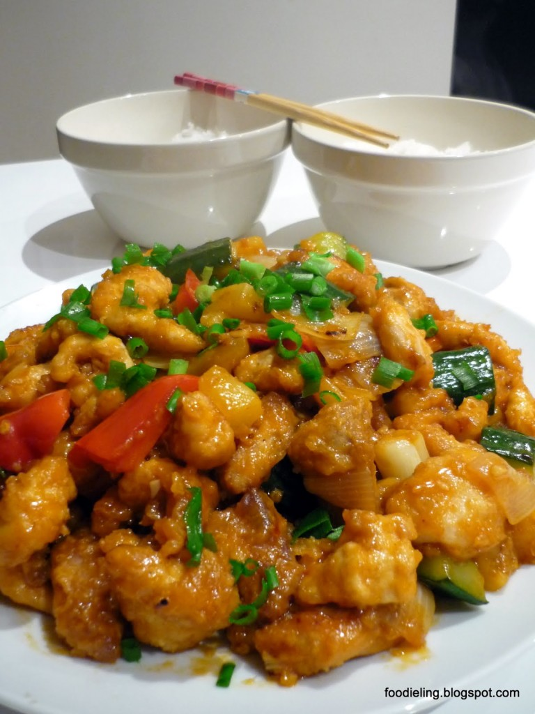 Sweet+and+sour+chicken+%25281%2529.JPG