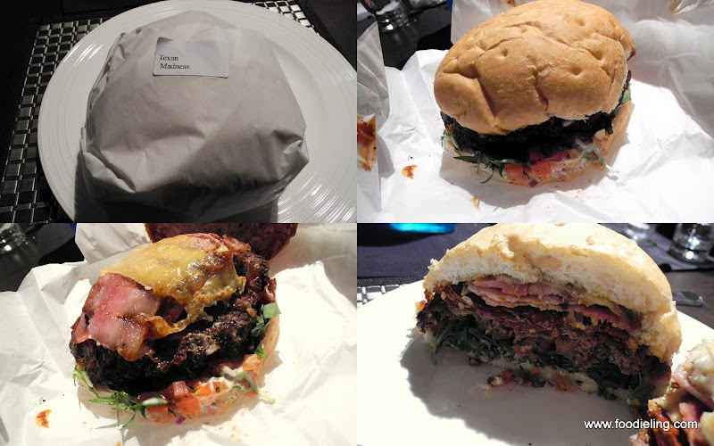 Burger+Foundry+texan+madness+(1).jpg