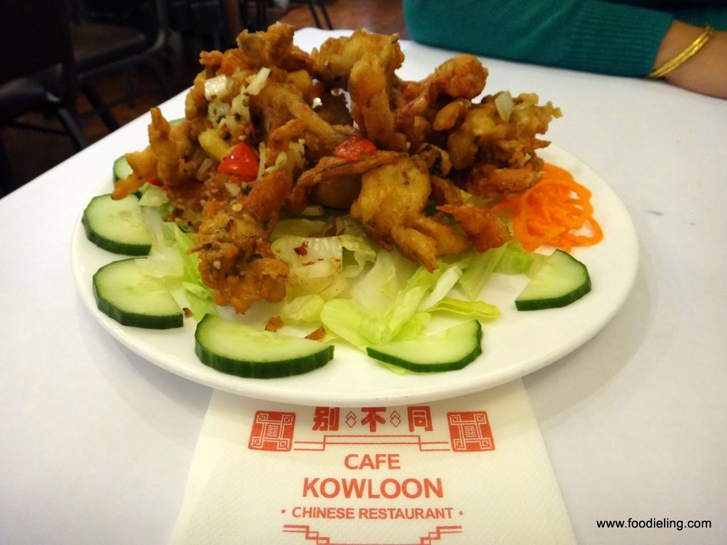 Cafe+Kowloon+(1).JPG
