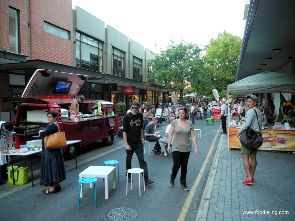 East+End+Summer+Friday+Markets+(1).JPG