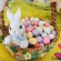 Easter+2014+with+Michels+%252819%2529.jpg