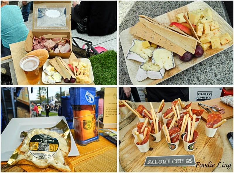 Producer%2527s+Picnic+Collate+8.jpg
