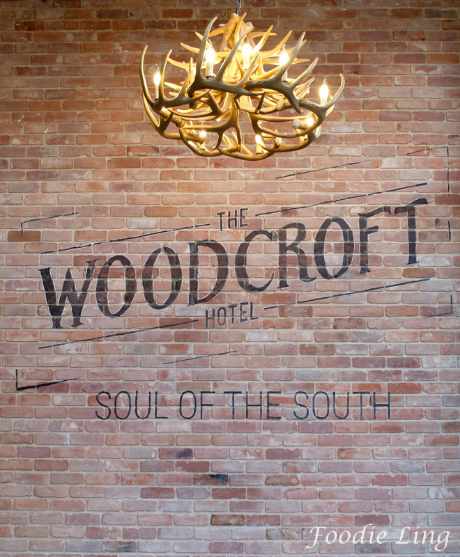 The Woodcroft (20)