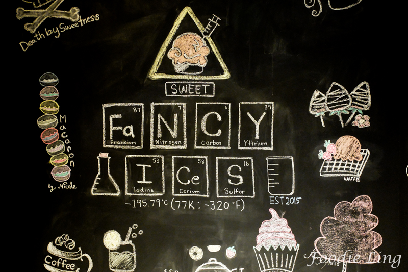 Fancy Ices (13)