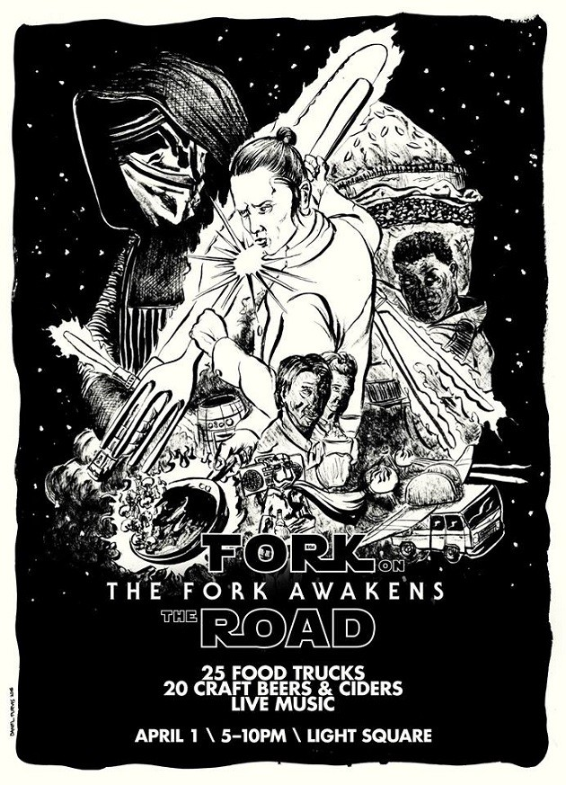 the-fork-awakens-630x873