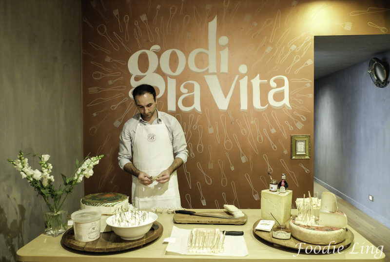 Godi La Vita launch (13)
