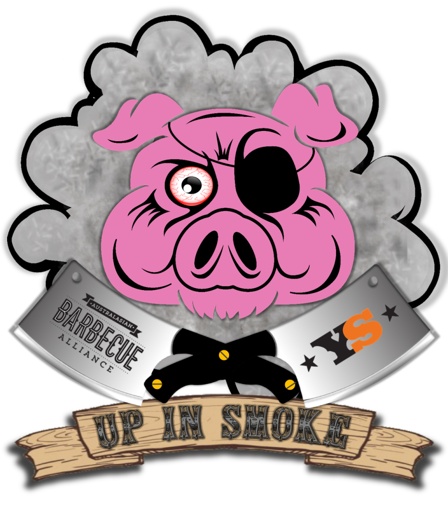 ABA Up In Smoke Logo - Final