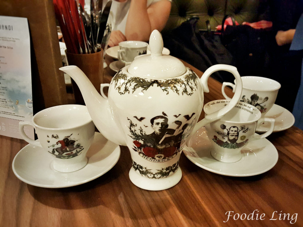 madame-hanoi-hendricks-high-tea-2