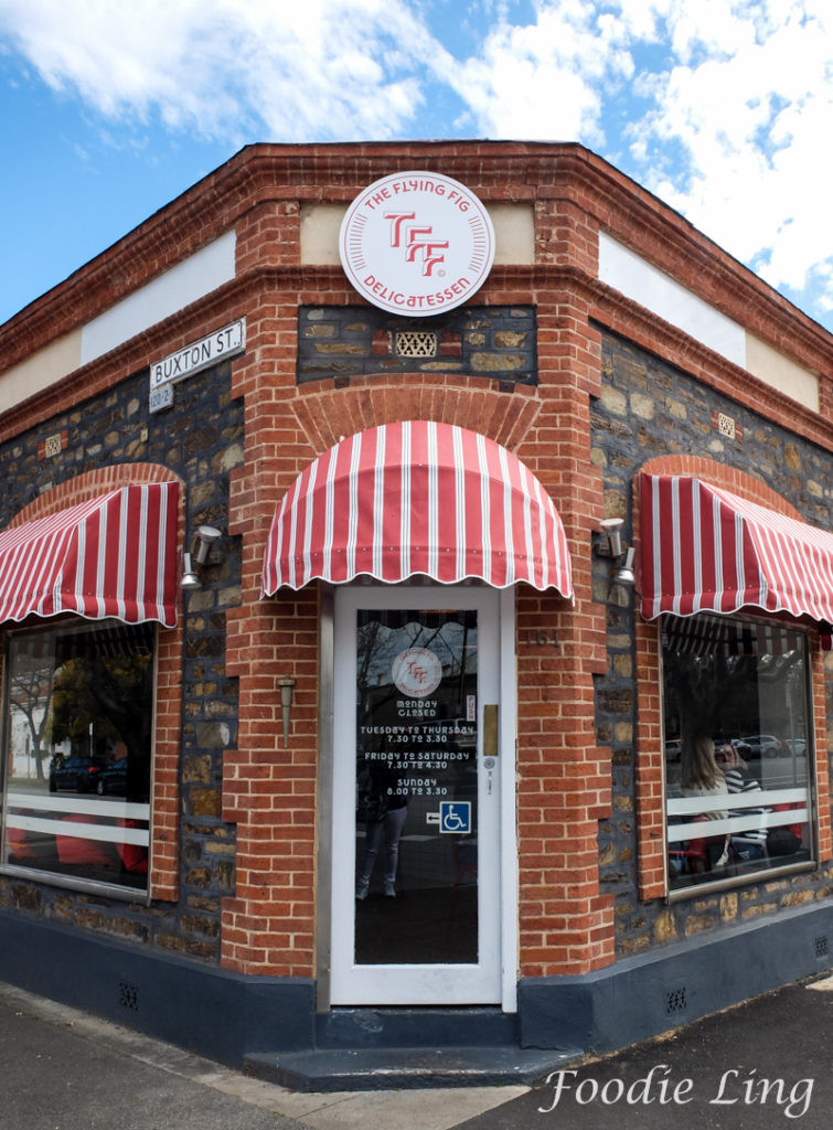 The Flying Fig Deli (13)