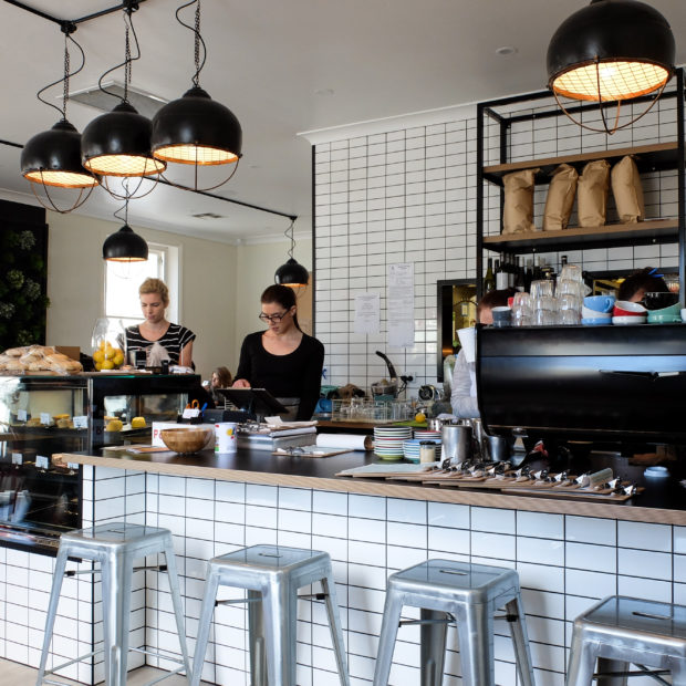 The Flying Fig Deli (5)