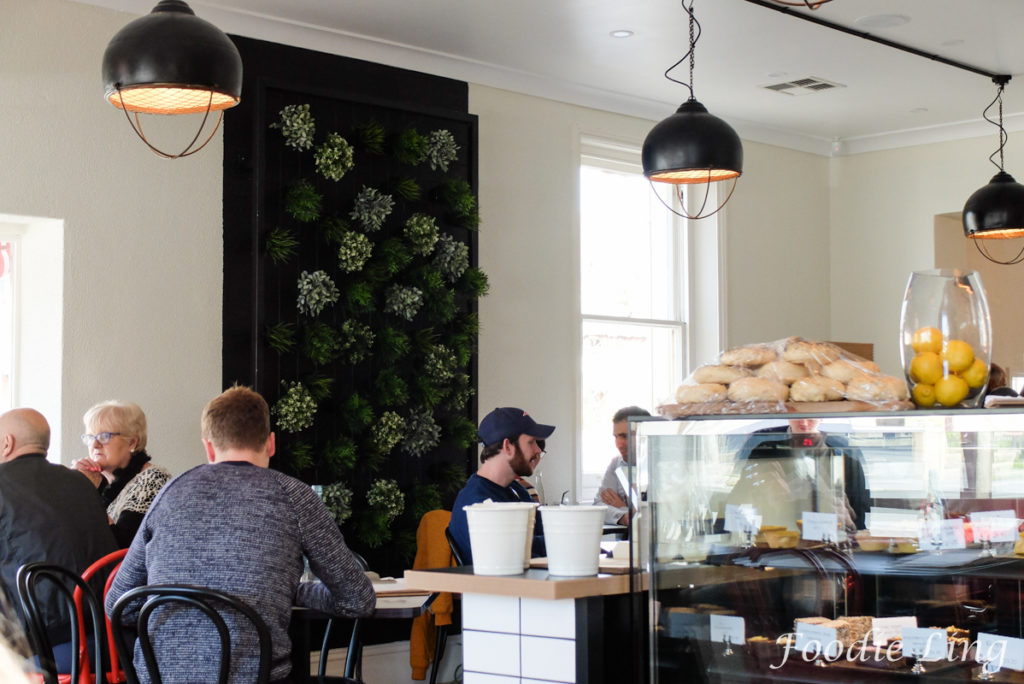 The Flying Fig Deli (6)
