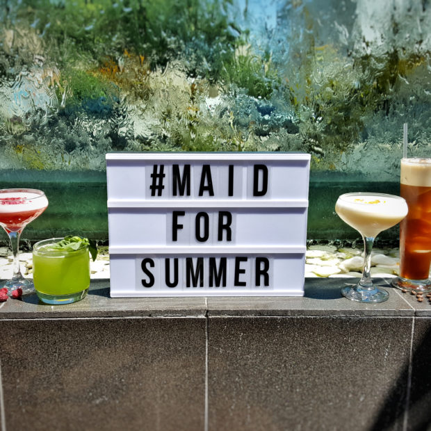 the-maid-hotel-summer-4